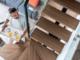 Come scegliere bene la scala a chiocciola di legno per casa