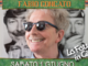 Alla Fattoria in Città è il momento di Fabio Concato