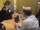 Truffe a parroci, oratori e conventi: 12 arresti - VIDEO