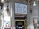 Riapre il Cinema Italia: ospiterà le prime 3 serate della rassegna estiva