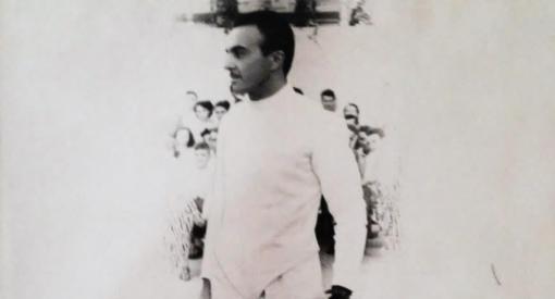 Gino Cantone