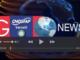 CnosFap: nasce il Tg che racconta l'istituto e i suoi ragazzi - VIDEO
