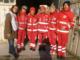 Rotary Club: donate 350 spese alimentari per i più bisognosi