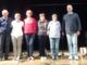 Anpi per le scuole: concorso, teatro, cinema