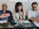 """Appello a Scheda, SiAmo e Movimento 5 Stelle: """"Non consegniamo la città alla Lega Valsesiana"""""""