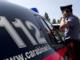 Dopo la rapina viola i domiciliari: 24enne in carcere