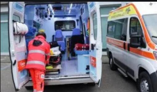 Vercellese: 560 persone sono guarite dal Covid19; oggi due soli casi nuovi