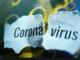 Coronavirus a Vercelli: guariti in aumento; zero morti e nessun caso nuovo