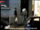 Favorivano l'immigrazione e la permanenza illegale di clandestini: blitz all'alba in Piemonte [VIDEO]