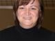 Il mondo del volley dice addio a Emanuela Campoli, vittima del Covid