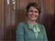 Lucia Cheso lascia il Consiglio comunale