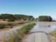 Caresana, arrivano i primi 30mila euro per il post alluvione
