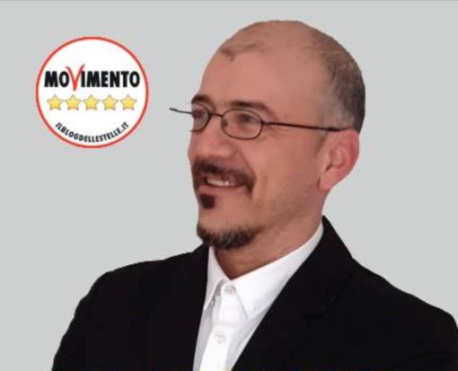 """""""Cittadinanza onoraria a Liliana Segre: andiamo avanti lo stesso"""""""
