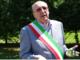 Salussola sotto shock, è morto il sindaco Carlo Cabrio