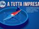 """""""A tutta impresa"""": podcast e progetti di Cna Piemonte Nord"""
