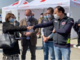Cirio: «Chiusura delle scuole, una mossa importante per arginare la terza ondata» - VIDEO