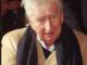 L'omaggio di Vercelli a Dario Casalini
