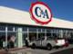 Chiude C&A: i dipendenti restano a casa