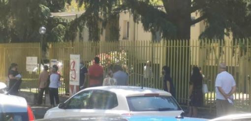 """Disservizi del Cup e """"sfiducia"""" alla manger Serpieri arrivano in Consiglio regionale"""