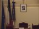 Confronto tra i candidati sindaco di Vercelli