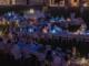 Cena in Bianco 2019: svelata la sede