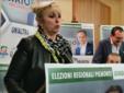 Michela Rosetta (Lega Salvini Premier)