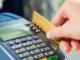 Trova una carta di credito e fa shopping a spese del proprietario