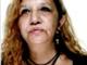 Morte di Franca Musso, un mistero ancora senza risposta