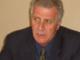 Giuseppe Cannata