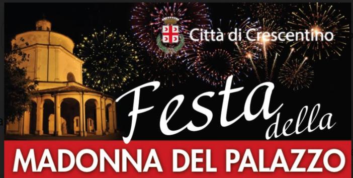 """Gastronomia, giostre e... """"La Corrida"""": Crescentino in festa per la Madonna del Palazzo"""