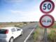 Nuovi limiti di velocità sulla strada per Novara: ma per ora gli autovelox restano spenti