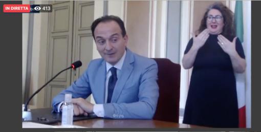 """Ordinanza regionale in vista: movida """"blindata"""" per tutelare la salute"""