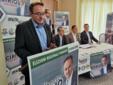 Angelo Dago (Lega Salvini Premier)