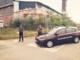Cigliano: avviso di garanzia al sindaco Marchetti e 3 arresti in paese