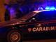 Ladri ancora in azione: di notte trova casa sottosopra