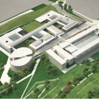 Città della Salute: deserta la gara per la costruzione dell'ospedale