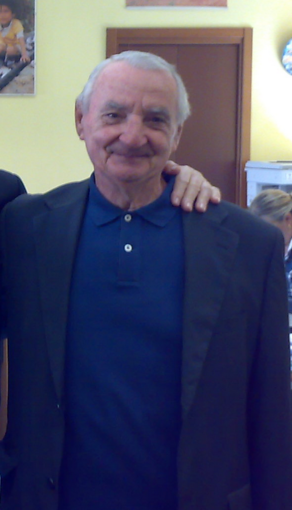 Don Pio Bono