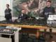 Vendeva online taser importati illegalmente: in manette un 20enne vercellese