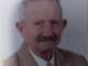 Salvatore Dolcimascolo, 86 anni