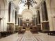 Messa per la Lilt in Duomo