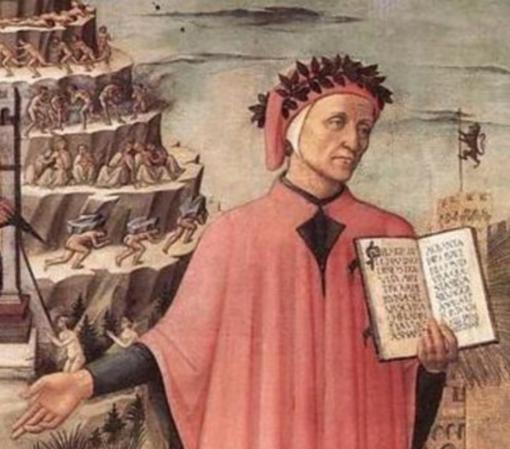 Il 2021 è l'anno di Dante: il 24 marzo alle 21 la Lectio Magistralis per celebrare il Sommo Poeta (video)