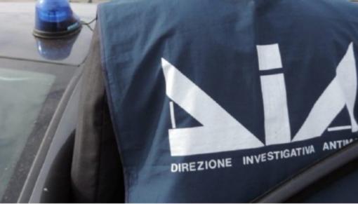"""Criminalità organizzata, allarme della Dia: """"Piemonte territorio eletto dalle mafie"""""""