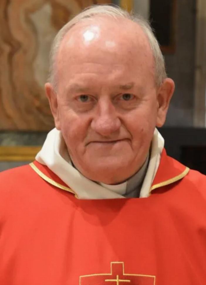 Addio a don Gilio Ardissino: Santhià, Gattinara e il vercellese ricordano un sacerdote amato