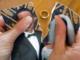Divorzi, cosa potrebbe cambiare nel panorama legislativo italiano