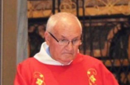 """""""Addio Gianfranco, uomo di fede e volontario premuroso e capace"""""""