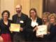 Il progetto Dedalo vince l'Oscar della salute