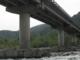 """""""Ponte di Doccio: stop agli allarmismi inutili"""""""