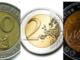 Truffa dei due euro: ecco a cosa fare attenzione