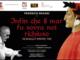 Scorci inediti del Museo Leone come sfondo al Canto di Ugolino