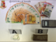 Pendolare dello spaccio finisce in manette: sequestrata droga per 5mila euro